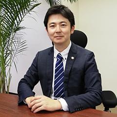 税理士-進藤智裕